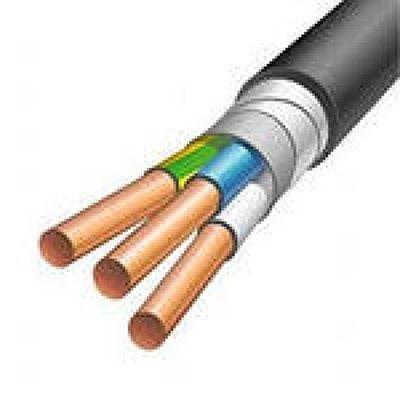 кабель силовой nym-j 3х2.5