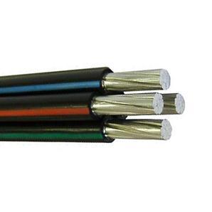 кабель ввгнг 3х150+1х95