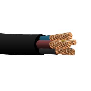 кабель ввгнг-0.66 3х2.5