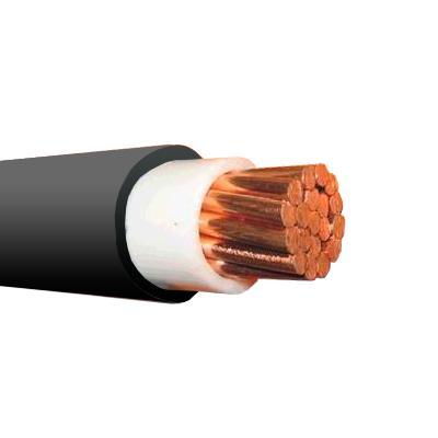 купить кабель ввгнг ls 3х6 цена гост р 537692010