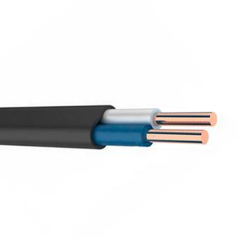 кабель апвпу2г стоимость