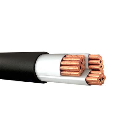 кабель апвпу-10 3х35/16 цена