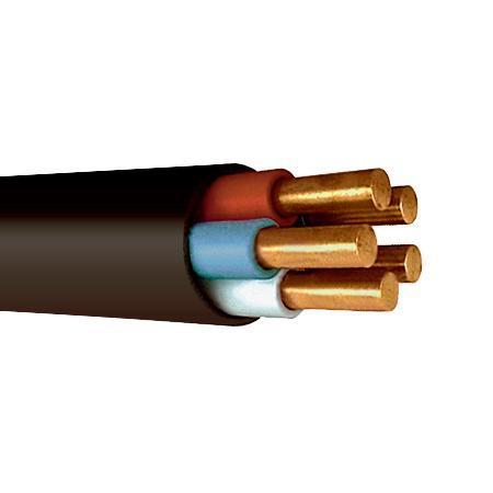кабель шввп