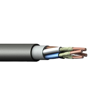 купить провода высокого напряжения на хундай акцент